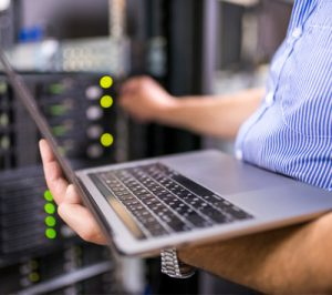 Technologous - Managed IT Support - Bryan, College Station, Texas