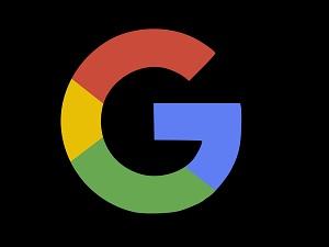 Google Apps Report Malware