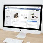 Facebook has a new Business Suite App