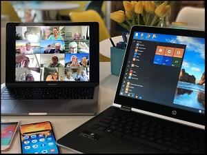 """Skype's New """"MeetNow""""!"""