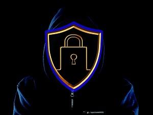 Increase of Ransomware Attacks