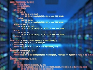 Ransomware is Using Software Crack Sites