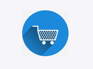 Ransomware Attacks X-Cart Sales Platform,