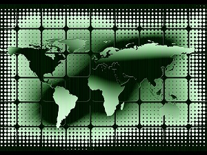 Hackers using 'TroubleGrabber'