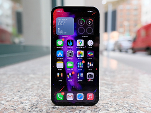 Apple's Update for Zero-Day