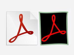 Adobe Addresses 14 Security Flaws