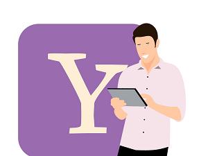 Verizon Ends Yahoo Email Forwarding