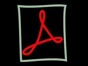 Final Adobe Flash Player Update