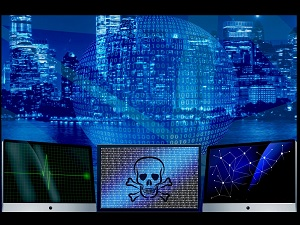 AridViper Malware Targeting Windows And Other Operating Systems