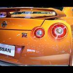 Careless Oversight Causes Nissan Breach