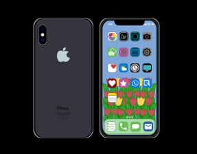 Apple Phone Hold their Value - Androids Don't