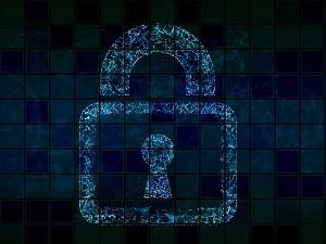 Ubiquiti Customer Data Breach