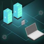 PIXLR Data Breach Leaked Online