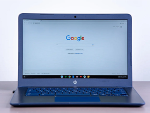 Chrome Helps Users Check Passwords For Strength