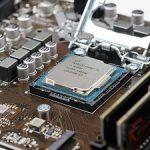 Intel's (Threat Detection Technology)