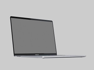 2016 and 2017 MacBook Pros Battery Charging Issues