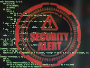 DDOS Attacks Profit Off