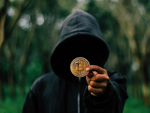 Unpatched NAS Devices Used To Mine Bitcoin