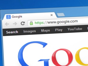 HTTPS Becomes Default For Google Chrome For Added Security