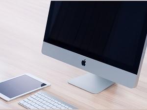 Malware Strain attacks Macs