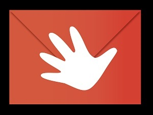 DMARC Minimize Phishing Emails.