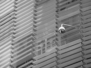 Attack on Verkada video feeds leaves over 150,000 security cameras vulnerable.