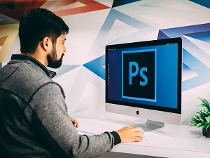 Update Adobe Now For Several Critical Security Updates