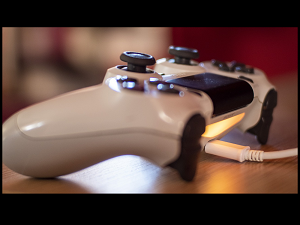 Hackers Target Gamers Through Code And Cheat Downloads