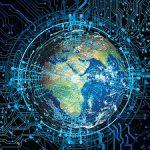 Global-Scale Phishing Attack Brings New Malware
