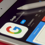 Free Google Stack App Helps Organize Receipts