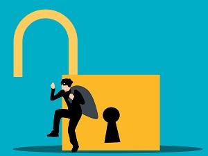 Hackers Use TLS to Hide Activities