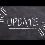 Qnap a NAS Device Vendor Recommends Update after Recent Fix