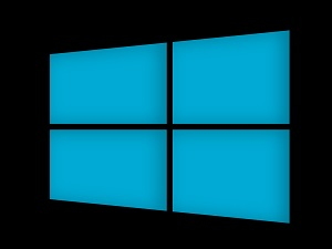 Windows 10 Sees Several New Features