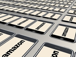 Some Amazon Device Features May Have Security Risks