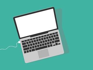 Apple Mac Malware Problem is Unacceptable According To Apple Executive