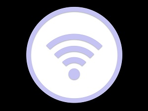 New Vulnerability Affects WiFi Devices