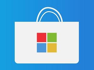 Versions Of Windows 10 Stop Receiving Security Updates