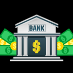 Morgan Stanley Banking Hit By Data Breach
