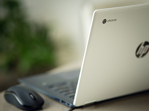 Opera Browser is Chromebook Alternative