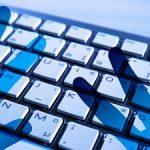 Hackers Get into TurboTax Accounts Due To Poor Passwords