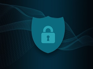 Dell's Security Issue in SupportAssist Software