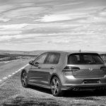 Data Breach Affects 3 Million Volkswagen owners