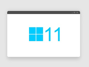 Microsoft May Allow 7th Generation Intel CPU's On Windows 11